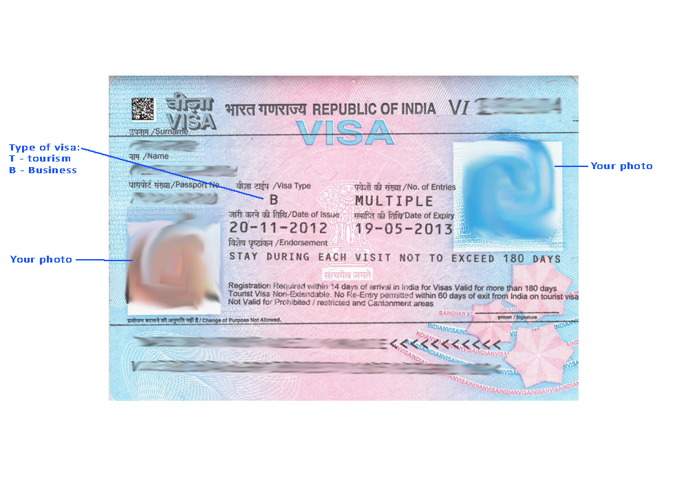 how to get uk work visa from india