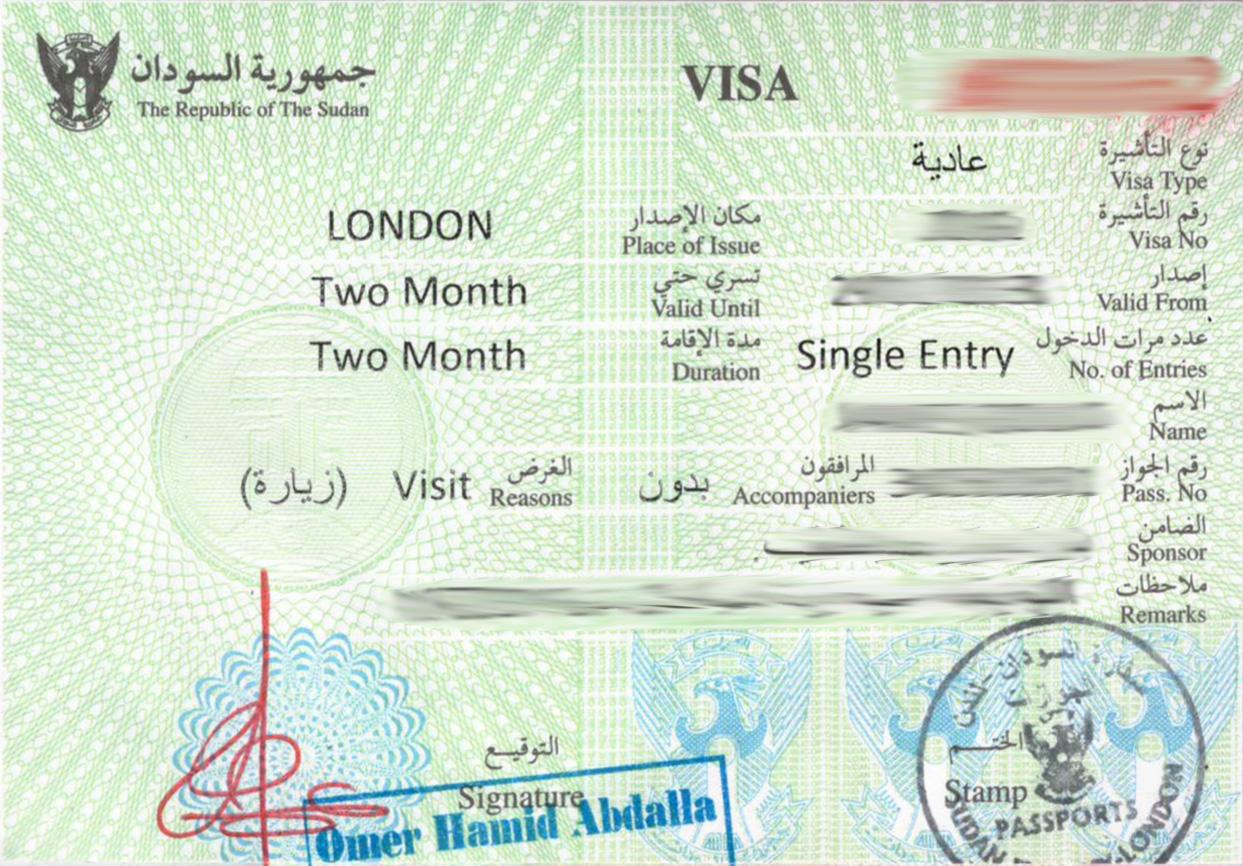 bridging visa type b application